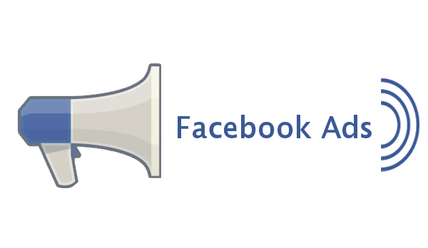 Facebook Advertising and Marketing Company